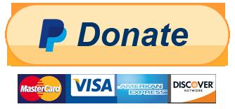 Donate to WWC via PayPal
